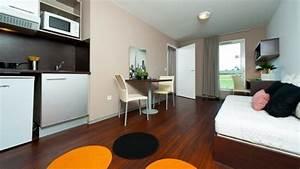 residence etudiante bordeaux study39o With logement etudiant universite bordeaux 1