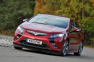 Opel Ampera E Date De Sortie : 2019 honda e prototype electric car revealed price specs and release date what car ~ Medecine-chirurgie-esthetiques.com Avis de Voitures