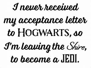i never received my acceptance letter to hogwarts file With i never received my acceptance letter to hogwarts