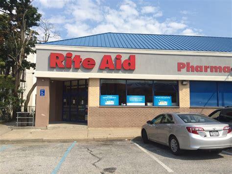 rite aid phone number me rite aid drugstores 657 hillside avenue new hyde park