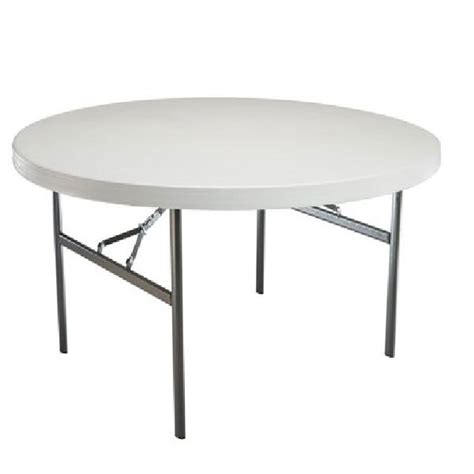 beau le bon coin 70 meubles 3 table de jardin ronde le bon coin jsscene des digpres