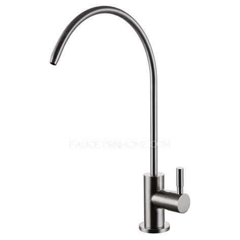 kitchen water faucets inexpensive cold water purifier stainless steel kitchen