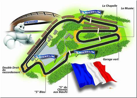 Try the best online travel planner to plan your travel itinerary! A la découverte du circuit Bugatti au Mans