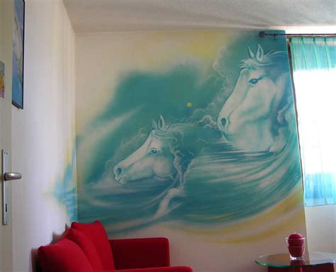 chambre cheval wc 2015 theme pictures search results calendar 2015
