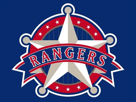 Hd Texas Rangers Wallpapers