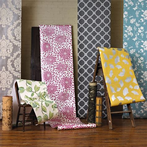 top  wall coverings exclusive wall decorating ideas