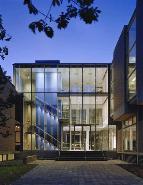 Princeton School Of Architecture  Architecture Research