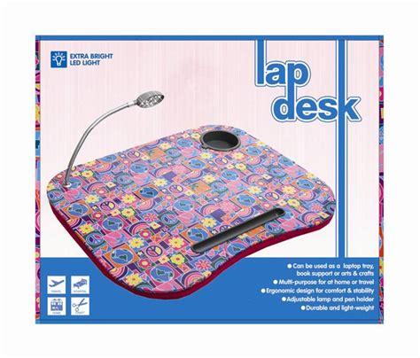laptop lap desk bean bag peace lap desk with light laptop stand bean bag home