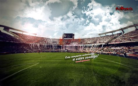 river plate wallpapers  images
