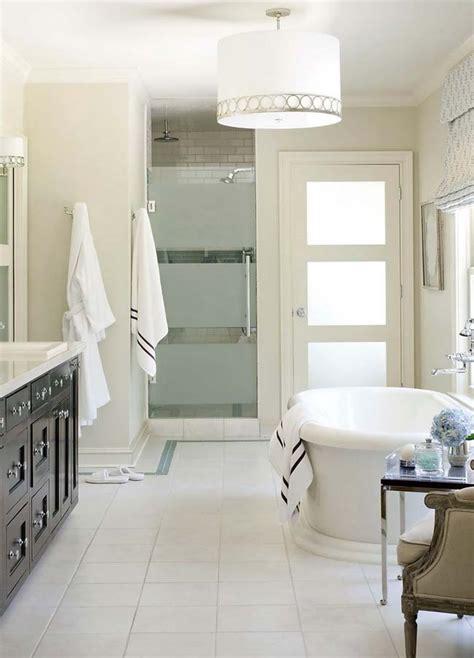 bright bathroom ideas bright bathroom interior ideas for home garden bedroom