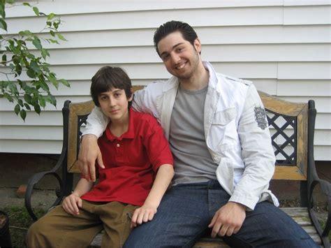 Pals, teachers describe Dzhokhar Tsarnaev they knew ...