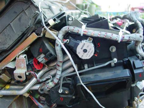 E36 heater core facias e34 ihka wiring diagram efcaviationcom swarovskicordoba Image collections