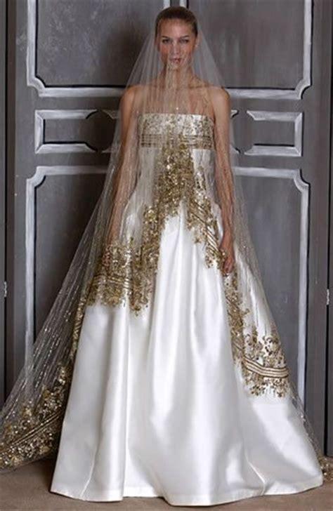 wedding bridal veils  gold wedding dresses  pinterest