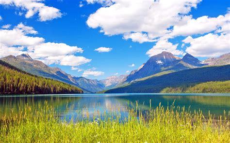 自然山水美景高清电脑桌面壁纸图片大全(一)-风景壁纸-壁纸下载-美桌网