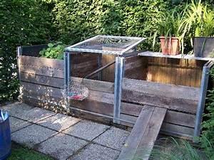 Sieb Für Erde Selber Bauen : kompost praxisnahe tipps erbeten seite 2 garten ~ A.2002-acura-tl-radio.info Haus und Dekorationen