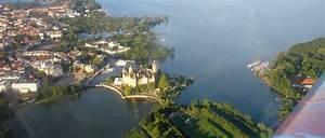 Ferienwohnung Schweriner See - Privatunterkunft