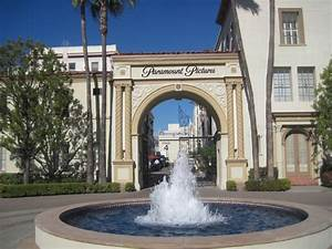 Former Paramount Pictures President Frank Yablans Dies At ...