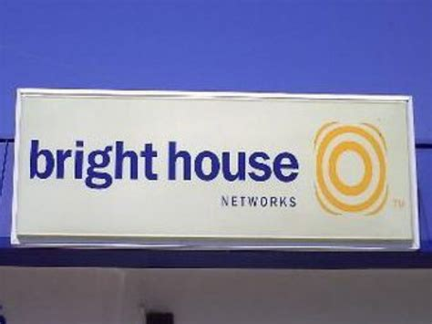 bright house channels bright house networks outages reported in ta bay area