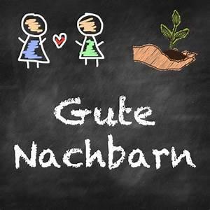 Kürbis Gute Nachbarn : beet box gute nachbarn ~ Whattoseeinmadrid.com Haus und Dekorationen