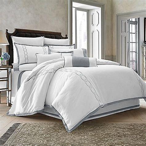 dress  bed  style   refined wamsutta