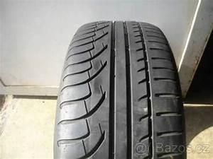 Pneu Hiver Michelin 205 55 R16 : pneu hiver 205 60 r16 pneus hiver winter tire 205 55r16 215 55r16 205 60r16 215 60r16 215 65r16 ~ Melissatoandfro.com Idées de Décoration
