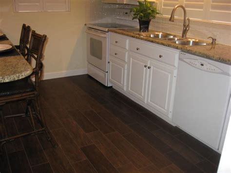 porcelain tile that looks like wood planks quotes