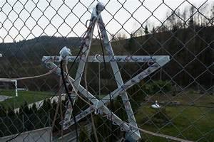 Weihnachtsbeleuchtung Für Draußen : weihnachtsbeleuchtung selber machen my blog ~ Michelbontemps.com Haus und Dekorationen