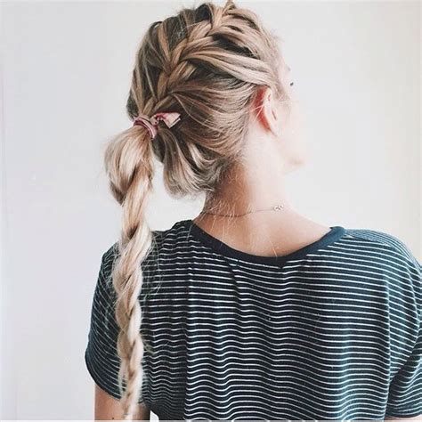 hair styles for 1000 ideas about side braids on 6419