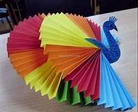 creative painting ideas Creative Paper Art Ideas | Upcycle Art