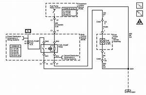 Fuel Pump Rewire - Page 3
