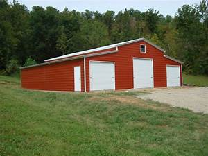 metal barns virginia va steel pole barns virginia va With all steel buildings prices
