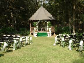 outside wedding decorations wallpapers background outdoor wedding stages new wedding stages decoration