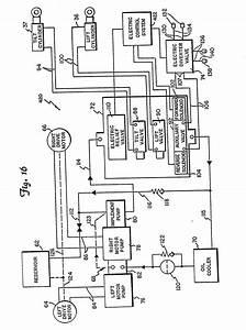 Patent Ep0352654a2