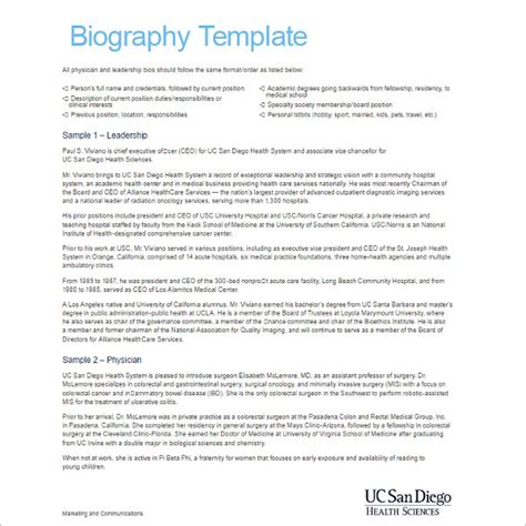 Exle Of A Simple Resume by 21 Free Basic Resume Templates Word Pdf Doc Formats