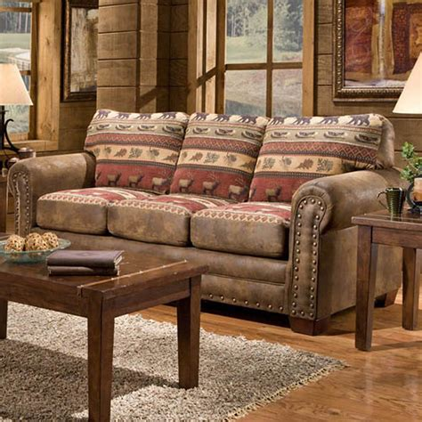 American Furniture Sofa by 25 Best Sleeper Sofa Beds To Buy In 2019