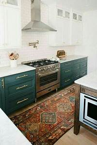 best 20 green and gray ideas on pinterest gray green With kitchen colors with white cabinets with monkey wall art for nursery