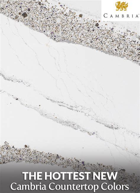 laminate kitchen backsplash the cambria quartz colors builders surplus