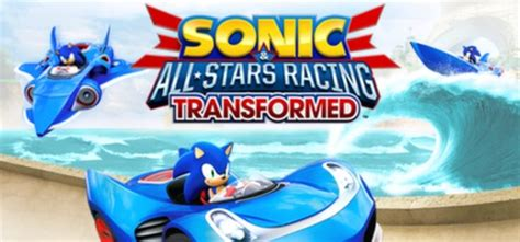 mac os names sonic all stars racing transformed on steam