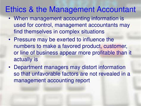 Ppt  Management Accounting Information That Creates. Can You Reverse Type 2 Diabetes. Cnc Machine Stands For Bible Colleges In Ohio. Anderson Door And Windows What Is A Addiction. Dwi Attorney Austin Tx Stock Images Christmas. Texas Liability Insurance Card. Florida University Miami Digital Comic Museum. Compare Savings Account Interest Rates. Best Money Market Mutual Funds