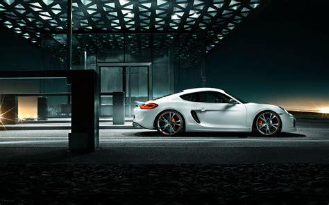 Excellent Hd Porsche Wallpaper