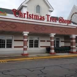 christmas tree shop 11 photos christmas trees 65
