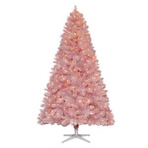 Flocking For Christmas Trees by Pink Christmas Trees Buy Pink Christmas Tree Online