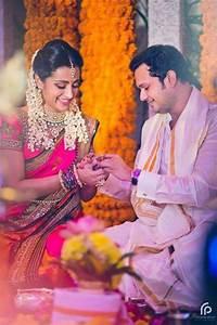 Picture 812346 | Trisha Krishnan & Varun Manian Engagement ...