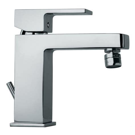 rubinetto bidet rubinetto per bidet piccolo miscelatore sanitari kv store