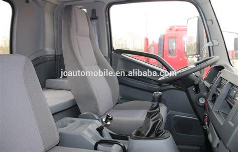 hot selling jac  crago truck   price  sale