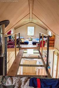 Tiny House Pläne : 1000 ideas about tiny house bedroom on pinterest tiny house design tiny homes and tiny house ~ Eleganceandgraceweddings.com Haus und Dekorationen