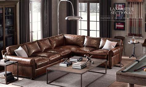 Home Decor Hardware : Home Decor/living Room