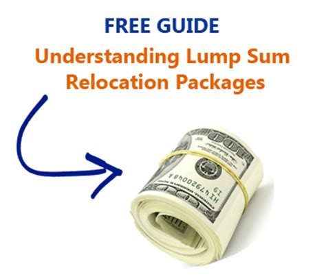 The Tradeoffs Of Using Lumpsum Relocation Packages. Requirements For A Roth Ira Benefits Of Saas. Internet Business Broker Attorneys Las Vegas. Top Art And Design Colleges Master New York. Which Bank Is The Best To Open An Account. Aarp Medicare Supplemental Insurance Plan F. Boston Conference Hotels Back Injuries At Work. Urgency To Urinate Treatment. Mahwah Physical Therapy Digital Marketing News