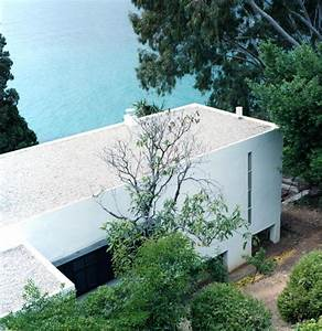 Eileen Gray E 1027 : homes e 1027 by eileen gray aestate ~ Bigdaddyawards.com Haus und Dekorationen