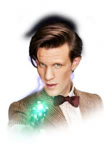 Matt Smith Eleventh Doctor